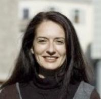 Hélène Scherrer, professeur de tarot